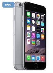 image454 Otelo XL (Flat alle NEtze, SMS Flatrate alle Netze + 1GB Datenflat) für 29,99€/Monat + iPhone 6 für einmalig 152,90€