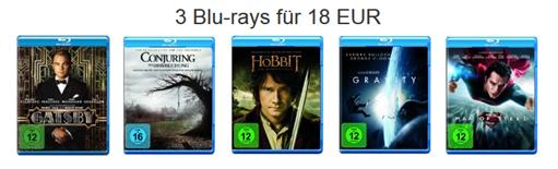 image492 Amazon: 3 Blu rays für 18 Euro