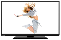 image494 Toshiba 32L3441DG (32 Zoll) LED Backlight Fernseher für 249€