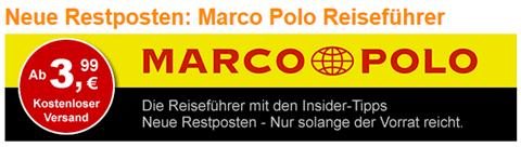 image497 Terrashop: über 200 Reiseführer ab 3,99€ inklusive Versand