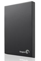 image506 Seagate Expansion Portable STBX2000401 Externe Festplatte 2TB (6,4 cm (2,5 Zoll), USB 3.0) für 79€