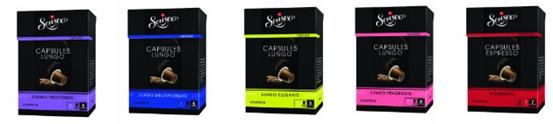 image508 2 Senseo Produkte kaufen, 1 Senseo Produkt gratis dazu