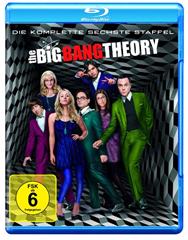 image510 Amazon: DVD & Blu ray Angebote der Woche