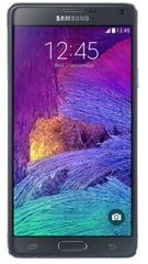 image535 Base (Allnet Flat, SMS Flat, 200MB Daten) für  inkl. Samsung Galaxy Note 4 für 689€ Gesamtkosten (Vergleich 701,99€ ohne Tarif)