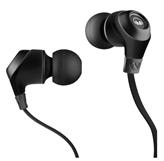 image536 Monster N ERGY In Ear Stereo Kopfhörer mit Control Talk für 22,94€