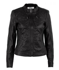 image541 Only Damen Jacke für 23,85€ inklusive Versand (oder 2 für 33,70€)
