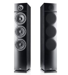 image542 Teufel T 500 Mk2   Stand Lautsprecher (Paar) für 599,99€