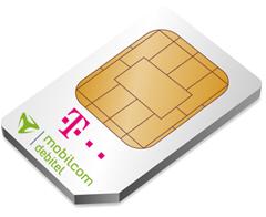 image thumb118 Telekom Complete M (Flat in alle Netze, SMS Flat, Festnetz Flat, 750MB Datenflat )für rechnerisch 17,95€/Monat