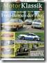 """image thumb139 Verschiedene Zeitschriftenangebote, so z.B. 12 Ausgaben Zeitschrift """"Wunderwelt Wissen"""" für 5,60€ anstatt 45,60€"""