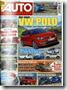 """image thumb140 Verschiedene Zeitschriftenangebote, so z.B. 12 Ausgaben Zeitschrift """"Wunderwelt Wissen"""" für 5,60€ anstatt 45,60€"""