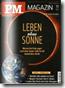 """image thumb141 Verschiedene Zeitschriftenangebote, so z.B. 12 Ausgaben Zeitschrift """"Wunderwelt Wissen"""" für 5,60€ anstatt 45,60€"""