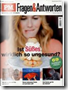 """image thumb142 Verschiedene Zeitschriftenangebote, so z.B. 12 Ausgaben Zeitschrift """"Wunderwelt Wissen"""" für 5,60€ anstatt 45,60€"""