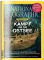 """image thumb145 Verschiedene Zeitschriftenangebote, so z.B. 12 Ausgaben Zeitschrift """"Wunderwelt Wissen"""" für 5,60€ anstatt 45,60€"""