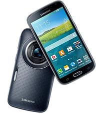 image thumb Samsung Galaxy K zoom Smartphone + Samsung Galaxy Tab 3 Lite für 222€ (Vergleich 299€)