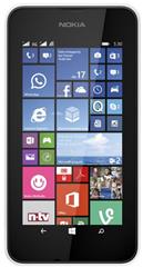 image Nokia Lumia 530 Smartphone für 69€