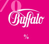 image 20% extra auf alle Sale Artikel bei Buffalo.de