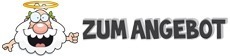 clip image001 ab 19Uhr: Bosch MUM56340 Küchenmaschine Styline MUM5 für 219€ (Vergleich: 269,90€)
