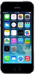 image Otelo XL (Flat alle Netze, SMS Flatrate alle Netze + 1GB Datenflat) inkl. z.B. Galaxy Note 4 (einmalig 99,99€) für 29,99€/Monat