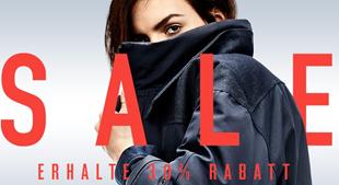 image G Star: Sale bis zu 30% Rabatt