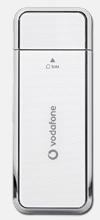 image [Super] 6GB Vodafone LTE Datenflat (225Mbit) inkl. LTE Surfstick für rechnerisch 4,75€/Monat