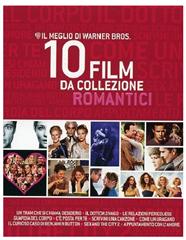 image 10 Warner Brothers Romantik Filme [Blu ray] für 22,43€
