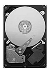 "image Seagate Pipeline ST3500312CS 500GB interne Festplatte (8.9cm (3.5"")) für 29,85€"