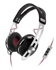 image Sennheiser Momentum On Ear Kopfhörer für 99€