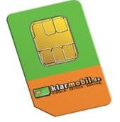 image thumb Allnet Flat im Telekom Netz mit 250MB Datenflat für 9,85€ oder mit 450MB für 12,85€