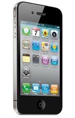 image Apple iPhone 4S für 249€ inklusive Versand