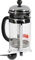 image Bodum Chambord Kaffeebereiter für 8 Tassen für 23,15€