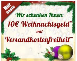 image Plus.de: 10€ Gutschein (ab 80€ einlösbar)