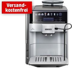 image Media Markt: Siemens TE603501DE Kaffeevollautomat für 575€
