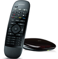 image ab 18:15Uhr: Logitech Harmony Smart Control für 59,99€