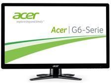 image ab 11 Uhr: Acer G276HLAbid 68,6 cm (27 Zoll) Monitor (VGA, DVI, HDMI, 2ms Reaktionszeit) schwarz für 169€