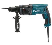 image Makita HR 2460 SDS Plus Bohrhammer für 134,89€