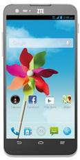 image ZTE Grand S Flex Smartphone für 99€