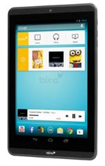 "image Tolino Tab 8,9"" (22,6 Zentimeter, Full HD Tablet) für 99,99€"