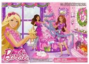 image102 Barbie Adventskalender 2013 für 11,49€ + zwei weitere OHA Angebote