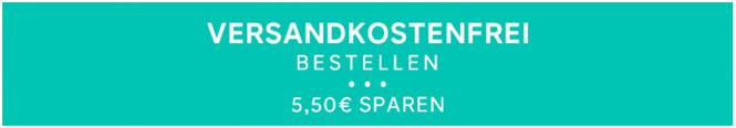 image105 C&A: 10€ Rabatt auf Jacken, Mäntel und Skijacken (ab 60€ MBW) + versandkostenfreie Lieferung (ab 9€ MBW)