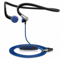 image111 Sennheiser PMX 685i Sports In Ear Kopfhörer mit Nackenbügel für 35€