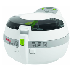 image120 Tefal FZ7070 Fritteuse ActiFry Snacking für 124,57€