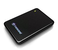 image123 Transcend ESD400 externe SSD Festplatte 128GB (4,6 cm (1,8 Zoll), USB 3.0) für 73,95€