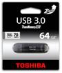 image126 Lenovo ThinkPad Tablet 2 (64GB, WiFi) inkl. Pen für 269€ + zwei weitere OHA Angebote