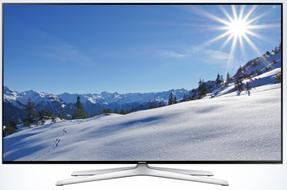 image158 Samsung UE48H6290 121 cm (48 Zoll) 3D LED Backlight Fernseher für 499€