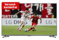 image168 LG 55LB620V 139 cm (55 Zoll) Cinema 3D LED Backlight Fernseher für 575€
