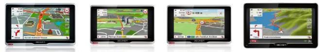 image173 20€ Rabatt auf ausgewählte Becker Navigationssysteme