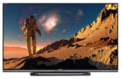 image190 Sharp LC 50LD264E (50 Zoll) LED Backlight Fernseher für 399€
