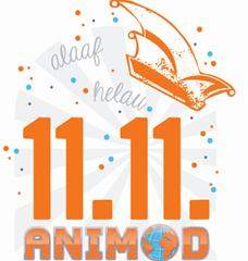 image208 Von 11:11 Uhr bis 22:11 Uhr ganze 11€ Rabatt auf alle Hotelgutscheine bei Animod.de
