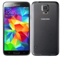 image22 Samsung Galaxy S5 + Samsung Galaxy Tab 3 (7.0) Lite (inkl. PrePaid Karte von Saturn) für 403,99€
