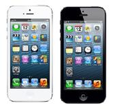 image223 [Demoware] Apple iPhone 5 (16GB) für 324,90€ + zwei weitere OHA Angebote